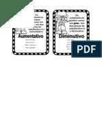 SUBSTANTIVO.docx