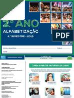 2ANO_4BIM_ALUNO_2018_PDFcolor.pdf