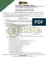 Politica_para_Compras_e_Lista_de_Precos_Oanse_2015.pdf