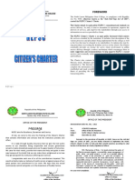 NLPSCCitizensCharter.pdf