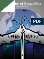 Suter_Christian_-_The_Return_of_Geopolitics_20190221153354-QK.pdf