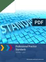 Professional-Practice-Standards-v5.pdf