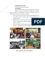 Soil and Water Conservation Engineering1.pdf