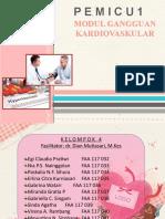110968-110477-DK2P1 GANGGUAN KARDIOVASKULAR (HIPERTENSI).pptx