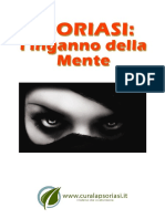 Psoriasi_L'ingannoDellaMente