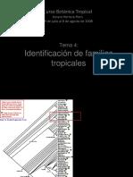 Publicacion_1465