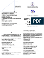 nat-reviewer-critical-thinking.pdf