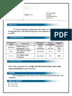 boss resume pdf new