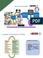 AREA Y COMPETENCIAS.docx