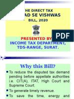 Vivad-se-Vishwas-PPT-file.pptx-1