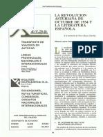 La Revolución Asturiana y la liteeratura.pdf