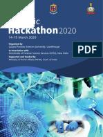 Hackathon-2020_Brochure.pdf