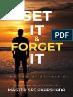 Master Sri Akarshana book set it and forget it 2.pdf