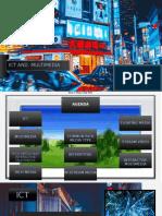 ICT&MULTIMEDIA E-techf.pptx