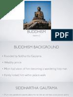 Buddhism PDF.pdf