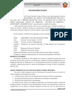 ESPECIFICACIONES MARIANO MELGAR.docx