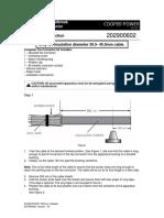 DT436 500 Sq. mm.pdf