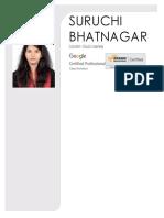 SuruchiBhatnagar[4_6].pdf