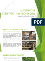 BAMBOO_REINFORCED_CONCRETE.pptx