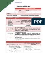 sesic3b3n-de-aprendizaje-por-desempec3b1os-2020-me