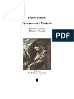Pensamento e Vontade - Ernesto Bozzano.pdf