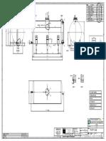 6 2 Fuel oil tank drawing.pdf