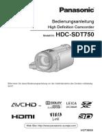 Panasonic-HDC-SDT750-Bedienungsanleitung-b3368e