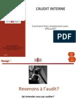 Formation-Audit.ppt