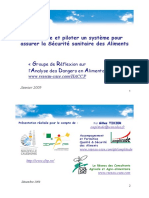se-ms.doc-securite-alimentaire-diaporama2009-V1