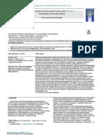 15.11 UHPC-nano-Al2O3-paper1(ru)