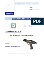 cours_mcc