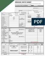REDEEN CRUZ PDS CS Form No. 212 revised 2017 - Copy