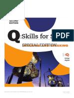 Q2e_SE_LS1pdf English as a Second or Foreign Language Noun