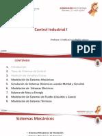01_Sistemas_Mecanicos
