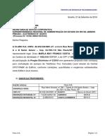 Proposta PE_2_2019 - Minitério da fazenda - RJ.2.pdf