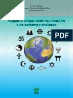 Religiao-e-Religiosidade-na-Amazonia-e-na-Contemporaneidade.pdf