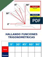 Técnicas en Matemática.docx