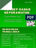 18080884-Gbpp-Konsep-Dasar-Keperawatan.pdf
