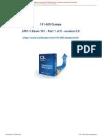 LPI.Actualtests.101-500.pdf.download.v2019-Oct-24.by.Joseph.185q.vce.pdf