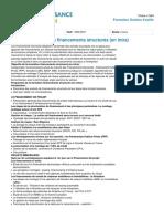 formation-financements-structures-en-intra-544