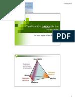 3. Clasificación básica.pdf