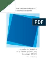 BBVA-OpenMind-Samuel-H-Sternberg-La-revolucion-biologica-de-la-edicion-genetica-con-tecnologia-CRISPR.pdf