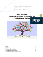 Manual UFCD 6559