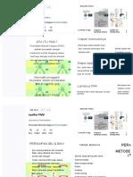 docdownloader.com_leaflet-pmk