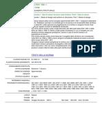 Basi di calcolo (Norma UN- ENV-1991-1a).pdf