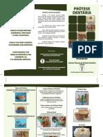 Manual de protese_dentaria.pdf