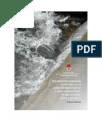 APLICACIÓN DE HUMEDALES CONSTRUIDOS EN LA REDUCCIÓN DE PATÓGENOS Y OTROS CONTAMINANTES