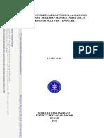 2012loa.pdf