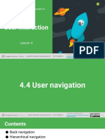04.4 User navigation(Navigation drawer).pptx