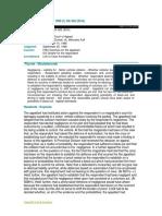 Molefe v Mahaeng 1999.pdf